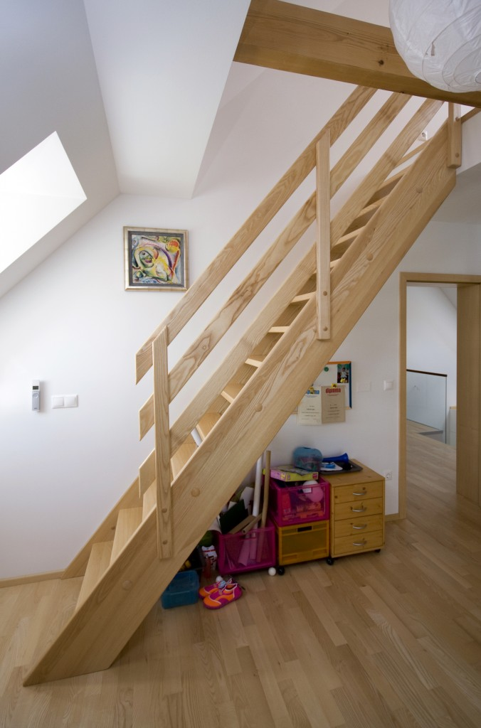Klassische Treppen treppen kunc klasične stopnice 8