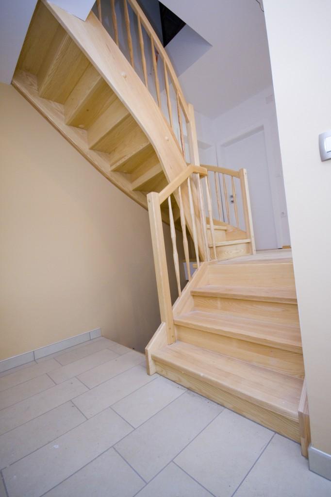 Klassische Treppen treppen kunc klasične stopnice 6