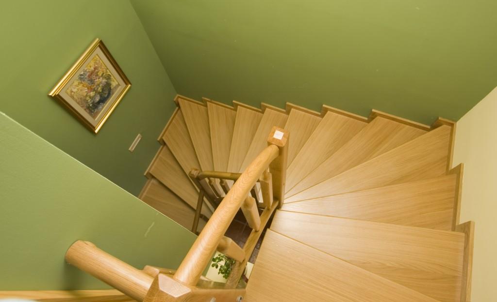 Klassische Treppen treppen kunc klasične stopnice12