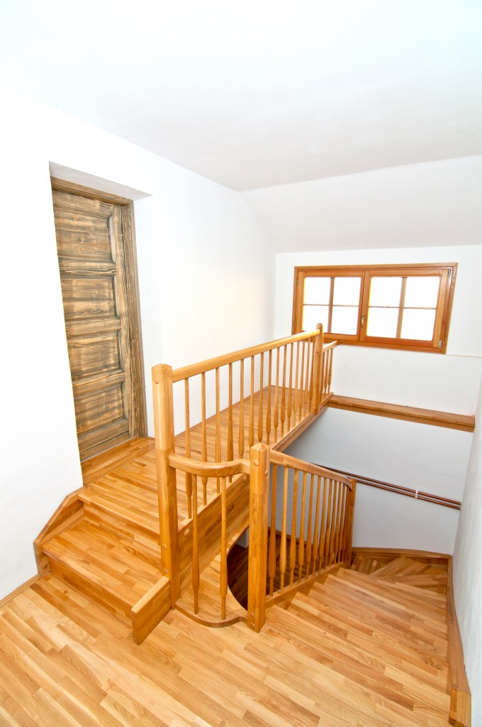 Klassische Treppen treppen kunc klasične stopnice 11