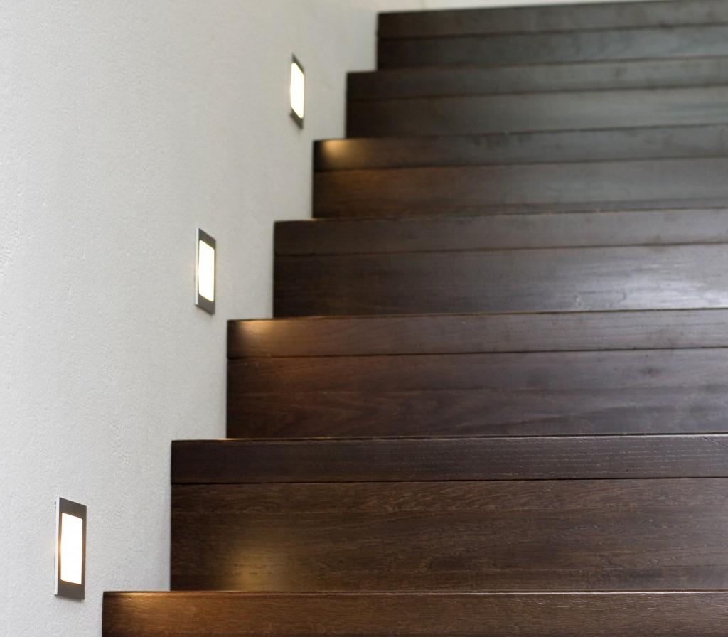 Gewaltig Moderne Treppen Galerie Von 8. Anfrage Senden